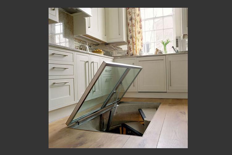 caves vin silice cambium. Black Bedroom Furniture Sets. Home Design Ideas